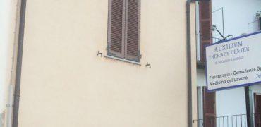 Affittasi Locale Commerciale – Castelletto S.Ticino (NO) – Rif.30002