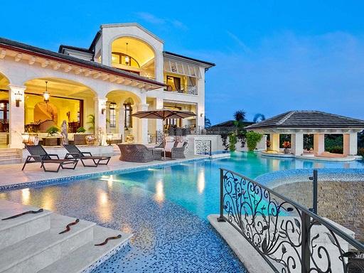 Perchè scegliere Immobiliare HouseDream