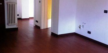 Vendesi Appartamento Bilocale – Castelletto S.Ticino (NO) – Rif.20003