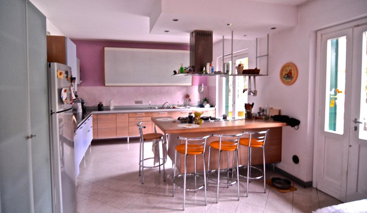 116-cucina-b.jpg