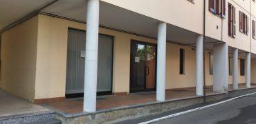 Affittasi Locale Commerciale – Veruno(NO) – Rif.30013