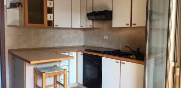 Vendesi Appartamento 5 Locali – Arona (NO) – Rif.20074