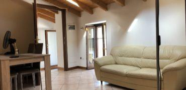 Vendesi Appartamento Bilocale in Centro Paese! – Castelletto S.Ticino (NO) – Rif.20033