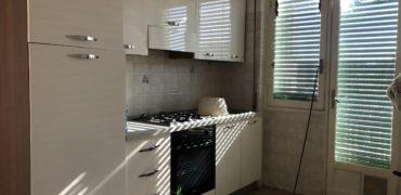 Vendesi Appartamento 5 Locali – Castelletto S.Ticino (NO) – Rif.20089