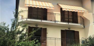 Vendesi Appartamento 4 Locali – Castelletto S.Ticino (NO) – Rif.20066