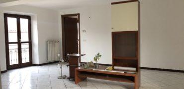Affittasi Appartamento 4 Locali – Castelletto S.Ticino (NO) – Rif.30007