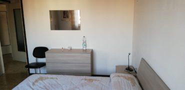 Vendesi Appartamento Bilocale in Centro Paese! – Castelletto S.Ticino (NO) – Rif.20092