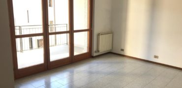 Affittasi Appartamento Bilocale – Meina (NO) – Rif.30016
