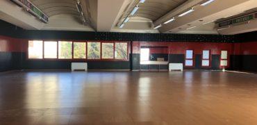 Affittasi Locale Commerciale – Borgo Ticino (NO) – Rif.30003