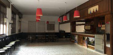Vendesi/Affittasi Locale Commerciale – Castelletto S.Ticino (NO) – Rif.40017