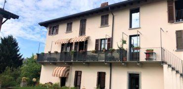 Vendesi 3 Locali in Centro Paese! – Castelletto S.Ticino (NO) – Rif.20057