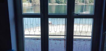 Vendesi 3 Locali Vista Lago! – Castelletto S.Ticino (NO) – Rif.20023