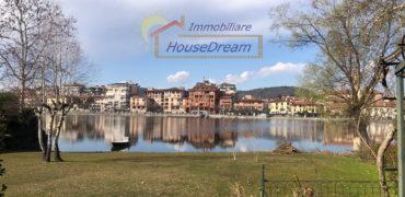 Affittasi Trilocale – Castelletto S.Ticino (NO) – Rif.30029