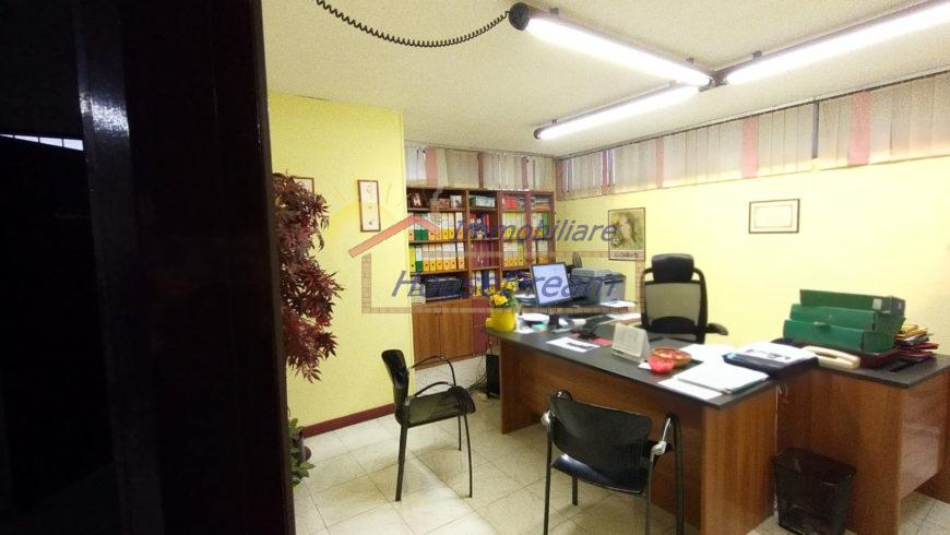 Vendesi Ufficio/Studio – Arona (NO) – Rif.S19