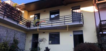 Vendesi Porzione di Casa – Bogogno (NO) – Rif.10013