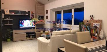 Vendesi Appartamento 3 Locali – Meina (NO) – Rif.S25
