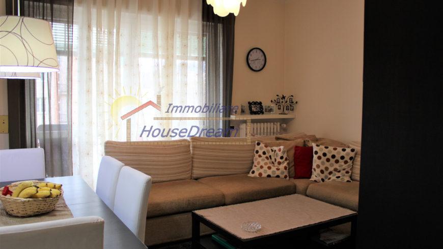 Vendesi Appartamento 5 Locali – Arona (NO) – Rif.S24