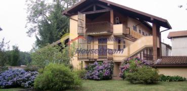 Vendesi Casa Indipendente – Invorio (NO) – Rif.S23