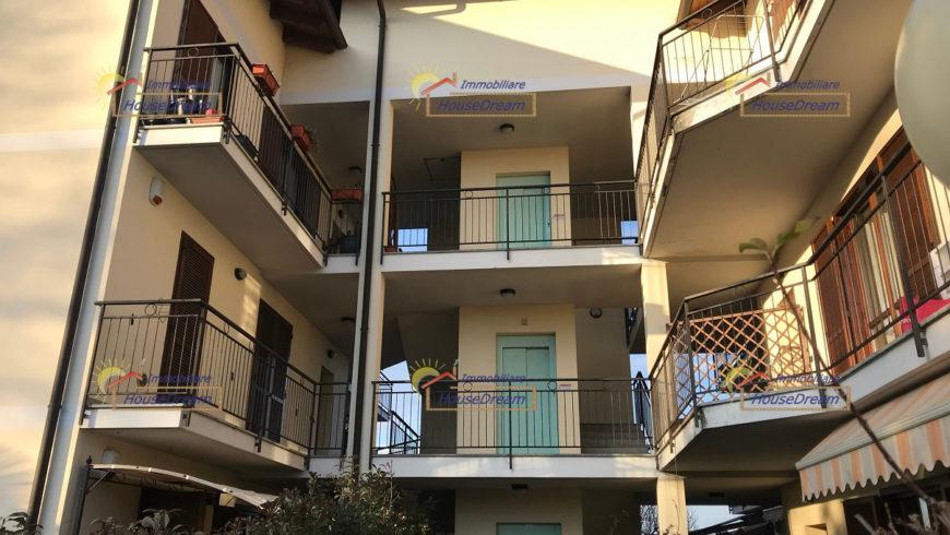 Vendesi Trilocale – Castelletto S.Ticino (NO) – Rif.L06
